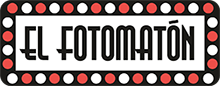 El Fotomatón Logo